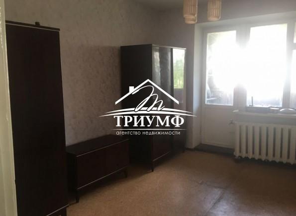 4-комнатная квартира в районе Шуменский по улице Лавренева