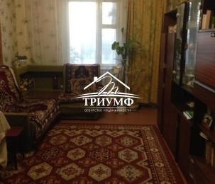Продаётся 2-х комнатная квартира на Таврическом