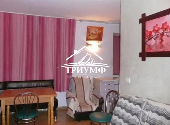 3-комнатная квартира по улице Карла Маркса!