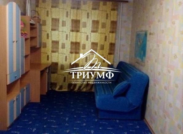 3-х комнатная квартира 120 кв.м. на 4-м Таврическом