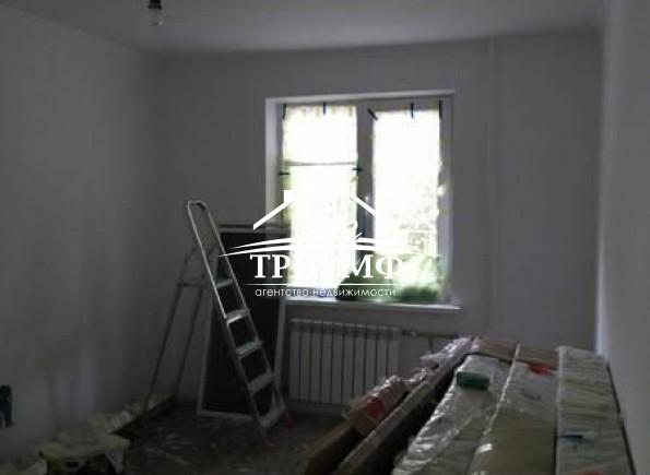 3 комнатная квартира по улице Лавренева
