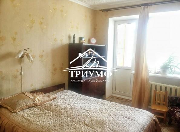 4 комнатная квартира на Острове по привлекательной цене