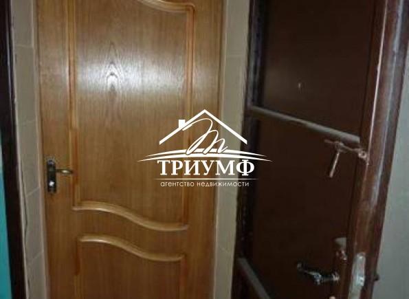 3-х комнатная квартира в центре современной планировки с дорогим капремонтом