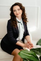 Березовская Алёна