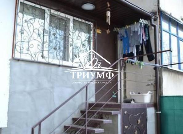 Без комиссии! Приобретире 3-комнатную квартиру с Евро ремонтом по площади Вячеслава Черновола!