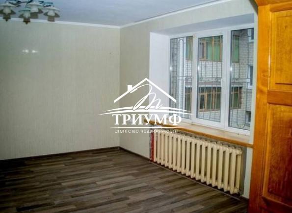 Квартира в коттеджном городке по Бериславскому шоссе!