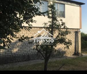 Продается дом дача за Антоновкой