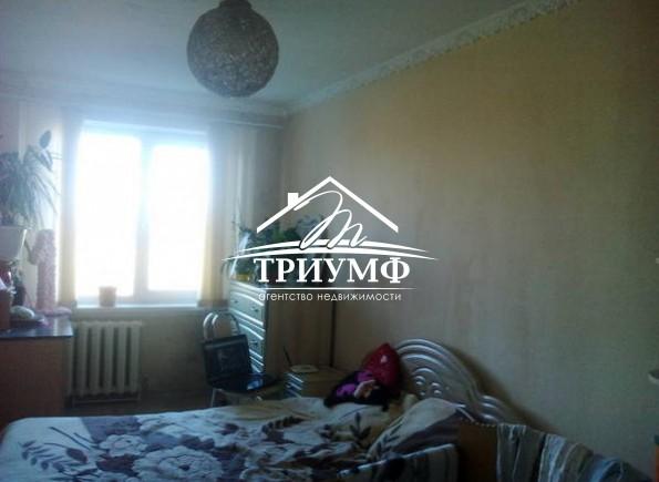 2-х комнатная квартира на Шуменском по улице Лавренева!