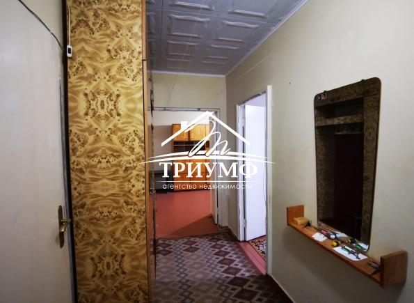 Сдам 2к квартиру на Северном по улице Блюхера!