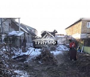 Продается земельный участок район Корабельной площади