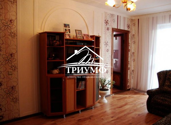 Квартира в Центре на Степана Разина
