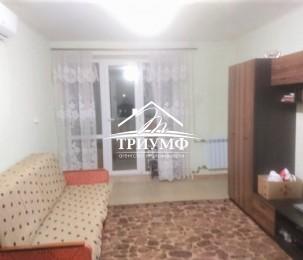1нокомнатная квартира на Острове в аренду