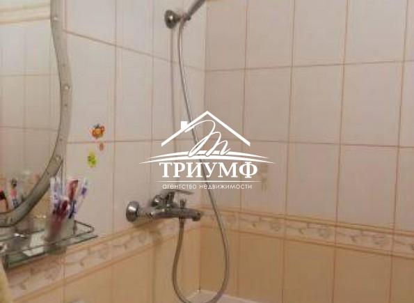 Приобретите 3-комнатную квартиру по улице Карбышева!