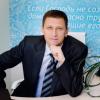 Виталий Томашевский