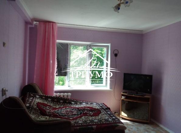 Уютная 2-комнатная квартира на Шуменском!